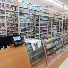 Ante desabasto de medicinas, se dispara precio de antibióticos y analgésicos en farmacias