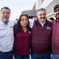 Paga MORENA Jalisco 2.5 MDP a empresas fantasma