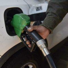 Gasolina subió en 2019 por encima de inflación