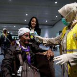 México está preparado ante brote de coronavirus: Secretaría de Salud