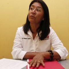 """INSABI no puede garantizar servicios de salud gratuitos"" dice Diputada de MORENA"