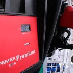 Pemex dejará de producir gasolina Premium