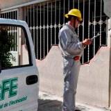 La CFE gana millones gracias a la pandemia; CERO apoyo a la población