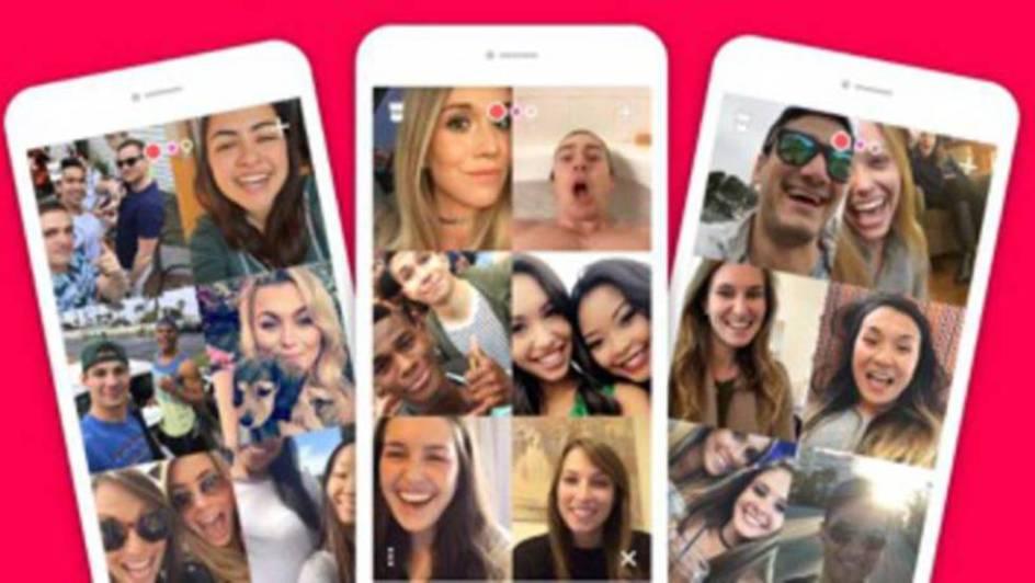 videollamadas-whatsapp-50-miembros-EFT