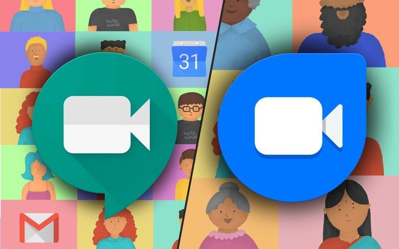 google-meet-google-duo-EFT