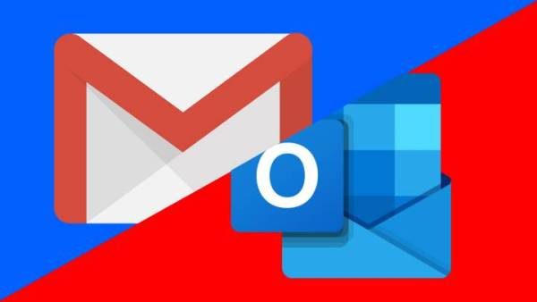 calendarios-outlook-gmail-EFT