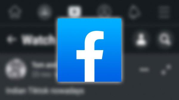 facebook-eft