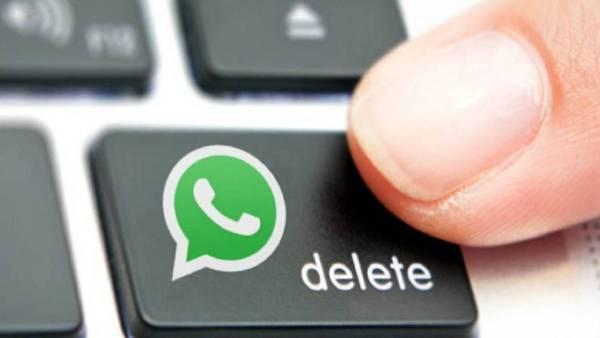 whatsapp-se-destruye-eft