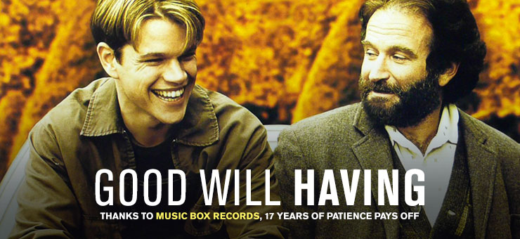 https://i1.wp.com/elfman.cinemusic.net/goodwillhunting/GoodWillHunting_Feature.jpg