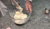 pan rustico con harina de centeno18