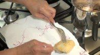 bacalao con garbanzos y salsa romesco18