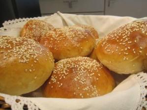 pan para hacer el big mac04
