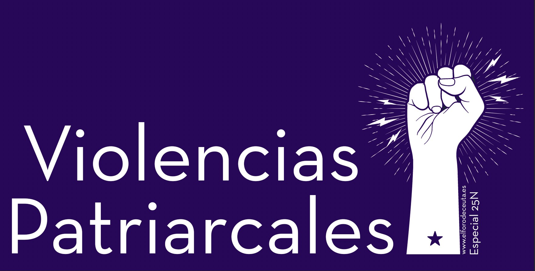 VIOLENCIAS PATRIARCALES