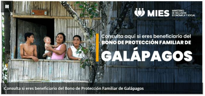 bono de contingenciawww.inclusion.gob.ec bono de contingenciabono de desarrollo humano consulta por cédulamies bonobono de desarrollo humano inscripciones por internetconsultar bono de contingenciabono de contingencia consulta