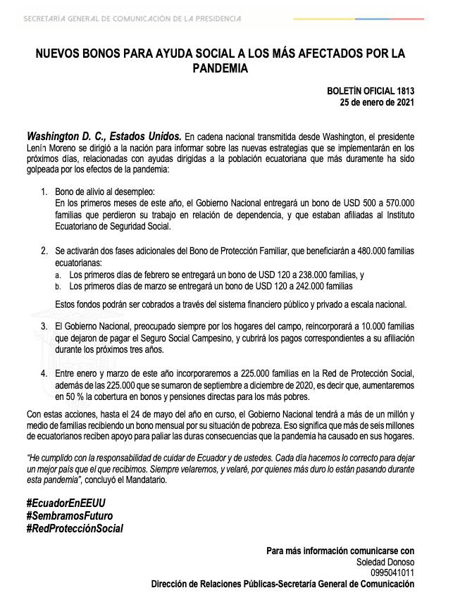 www.inclusion.gob.ec bonobono del gobierno 2020 consultardesarrollo humano inscripciones por internetbonos del gobierno consulta$240 bonomiesbono del gobierno ecuador consultar