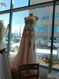 laurens-dress