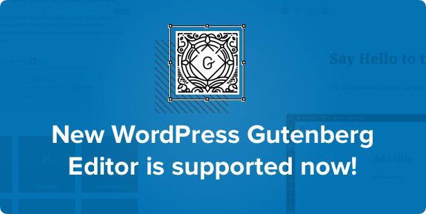 YouTube Plugin – WordPress YouTube Gallery - 1
