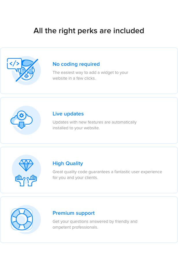 Facebook Reviews - WordPress Facebook Reviews plugin - 3