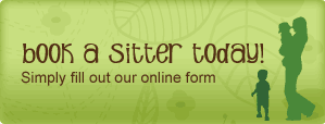 Book a Sitter!