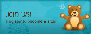 Join ELF Sitters!