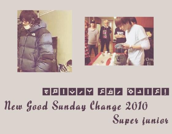 080224 New Good Sunday Change