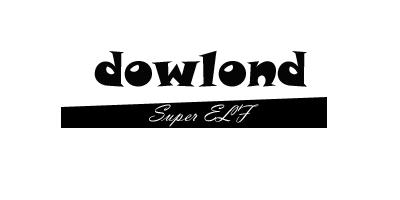 dowlond