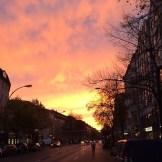 Berlin Torstrasse