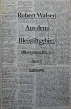 walser-aus-dem-bleistiftgebiet-band-2-7960662057