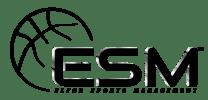 ESM-logo-full_415x200