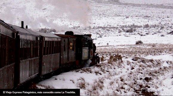 Trochita-oficialmente-Viejo-Expreso-Patagonico_Fte