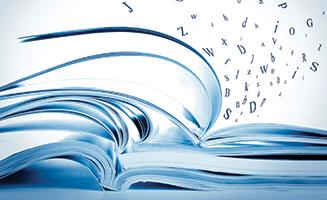 publish_with_elgar