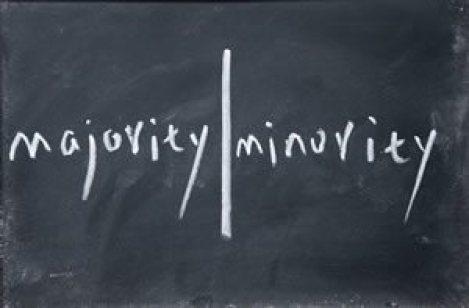 ContentImage-Majority-Minority.jpg-550x0
