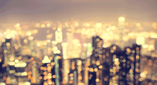lights-cityscape
