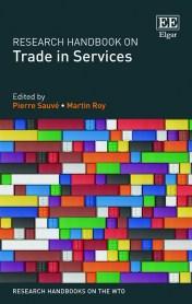 sauve-rhbk-trade