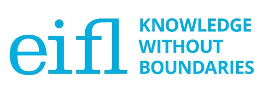 eifl-logo2