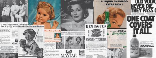ads-montage