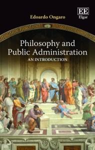 Ongaro Philosophy