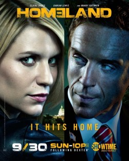 Homeland_TV_Series-temporda-2