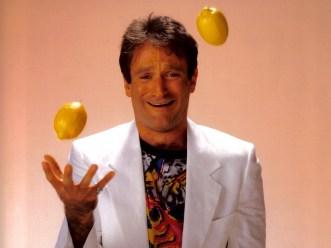 Robin-Williams-robin-williams-23183287-1600-1200