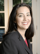 """""""Erin Gruwell is a teacher, an education activist, and the founder of the Freedom Writers Foundation."""""""