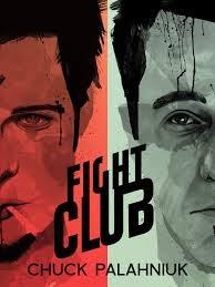 _FightClub