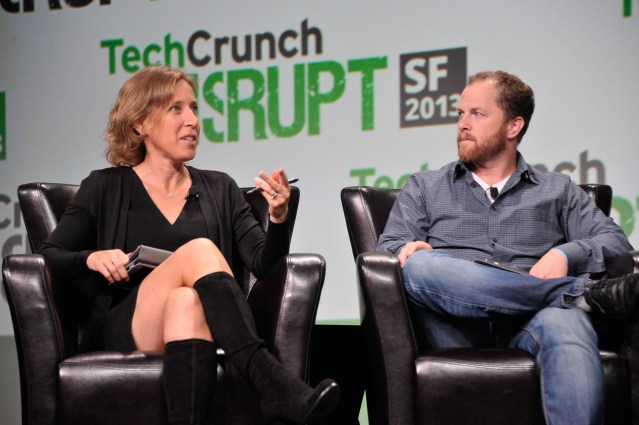 Susan_Wojcicki_at_TechCrunch_Disrupt_SF_2013.jpg