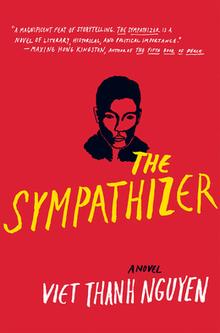 _Sympathizer