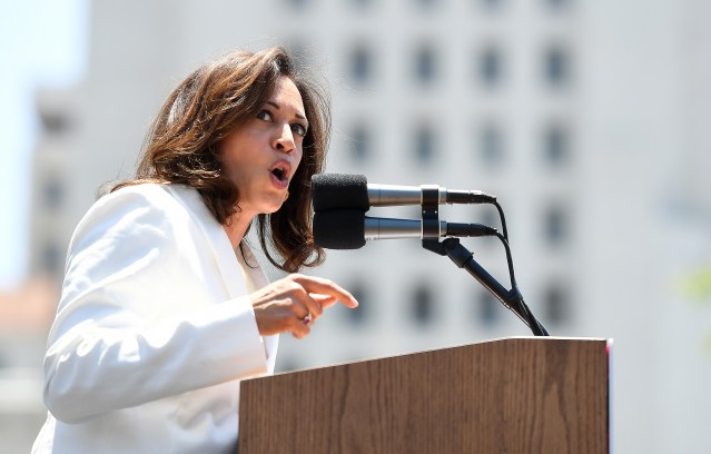 US-NEWS-HARRIS-2020-LA.JPG