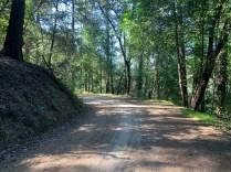 John Nicholas Trail(1)