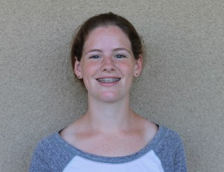 Mhairi Finlayson is a Senior and a web editor on the El Gato staff. She plays field hockey and the bagpipes, and also enjoys computer programming in her spare time. She dreams of becoming an astronaut, and being the first human on Mars. She is also a big fan of Ruth Murai and the school cookies.