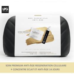 Trousse antiage LPG