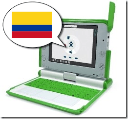 olpc-colombia.large