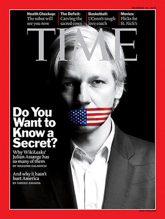 https://i1.wp.com/elgeek.com/wp-content/uploads/2010/12/assange-time.jpg