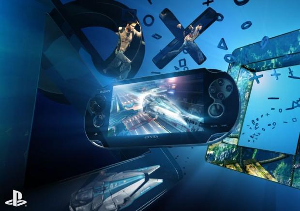 PS Vita 620x435 Adiós ilusión: PS Vita se presentará en 2012
